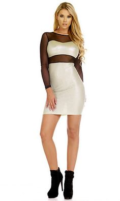 Sparkle – Mr. Konnect- Check out the latest fashion at mrkonnect.com. From #dresses to #costumes and #lingerie, we have what you're looking for! #shop #buynow #dress #unique #dancewear #clubwear #MrKonnect