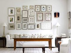 Cozy Living Room Ideas Homeideas Z Farmhouse Paint Schemes