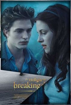 Wrap your peepers around new Twilight Saga: Breaking Dawn Part 2 theatrical poster. Vampire Twilight, Twilight Quotes, Twilight Saga Series, Twilight Breaking Dawn, Breaking Dawn Part 2, Twilight New Moon, Twilight Pictures, Twilight Movie, Breaking Bad