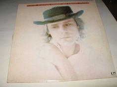 David Wiffen - Coast To Coast Fever Coast, David, Singer, Ebay, Singers