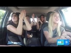 Car Ride Lip Synch Video Takes Shocking Turn, Shares Important Message http://po.st/iKbOou via @Reshareworthy