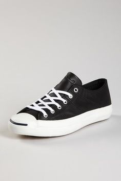 0fb8d6f8ef26 Jack Purcell Leather Converse Leather Converse