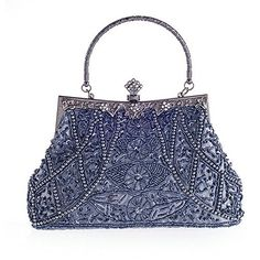 MoralBelief Women Crystal Rhinestone Evening Bag Fashion ... https://www.amazon.com/dp/B01M0GOW24/ref=cm_sw_r_pi_dp_x_vdxgybKMB2NAG