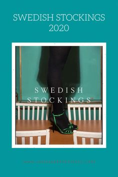 New release recycled, zero-waste and emissionless tights from Swedish Stockings!   The new collection features Agnes Houndstooth Tights, Lotta Check Tights, Linnea Lace Tights, new colours in some old favourites and more and all Scandi-Chic to the max!   #swedishstockings #springoutfitsaustraliafashion #hosieryoutfits #ethicaltights #ecofriendlyfashionbrands Trendy Fashion, Spring Fashion, Maternity Tights, Scandi Chic, Lace Tights, Patterned Tights, Fashion Tights, Cute Socks, Black Stockings