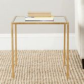 Found it at Wayfair.co.uk - Connor Accent Table