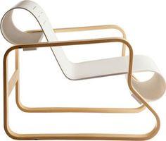 Artek Chair 41 | 2Modern Furniture & Lighting
