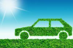 Arrancan conversión de vehículos de gasolina a gas natural. El secretario de Medio Ambiente, dijo que están esperando los programas de ductos que desarrollan Pemex y CFE para masificar el uso del gas natural. http://www.expoknews.com/arrancan-conversion-de-vehiculos-de-gasolina-a-gas-natural/