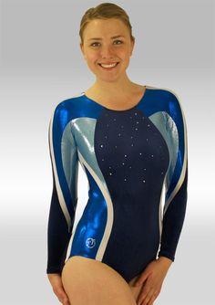 TT Gymnastics ©   Der Online Shop für günstige Turnanzüge.