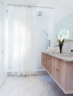 1000 Images About Small Guest Kids Bathroom On