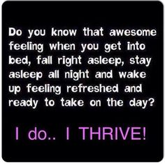 Signing up is free, and your results will make you happy. So sign up, watch the video about thrive, and call the number on my picture.  Thrive won't disappoint you.   https://amylay27.le-vel.com