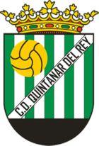 1996, CD Quintanar del Rey (Quintanar del Rey, Castilla-La Mancha, España) #CDQuintanardelRey #QuintanardelRey #Castilla #LaMancha (L19740) Football Mexicano, Rey, Mustang, Soccer, Logos, Nasa, Sport, World, Football Drawings