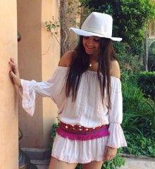 Ropa Mod Arizona 18  NG Rosa Coral Bl Boho, Hippy, Arizona, Coral, Fashion, Hippie Clothing, Latest Fashion Trends, Style, Moda