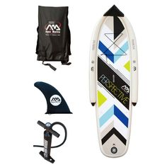 Find the Best Kids Paddle Board 2020 - Explore Sup Best Paddle Boards, Standup Paddle Board, Cross Country Skiing, Jackson Hole, At Home Gym, Winter Scenes, Paddle Boarding, Golf Bags, Pura Vida