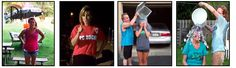 Pi Dental Center takes the ALS Ice Bucket Challenge.