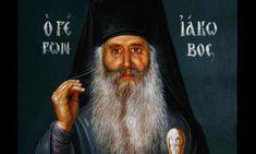 Orthodox Christianity, Christian Faith, Animals, Twitter, Animales, Animaux, Animal, Animais