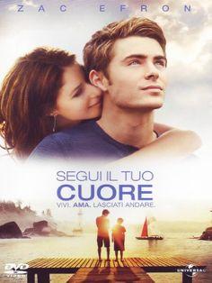 Segui Il Tuo Cuore Universal Pictures http://www.amazon.it/dp/B004T6MS6A/ref=cm_sw_r_pi_dp_n5vDvb1677QEB