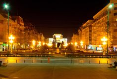 Victory Square in considered to be Timisoara's city center and its located between the Romanian Opera House and the Orthodox cathedral and on the both sides of the square you can find old impressive buildings, some of which were designed by the Hungarian architect Lászlo Székely. As you can see in the photo the entire …