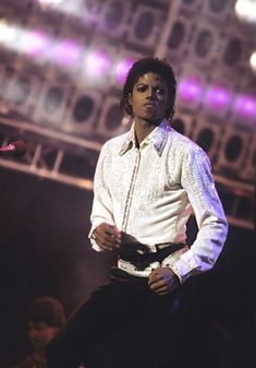 Jackson Life, Jackson Family, Jackson 5, The Jacksons, Sad Day, First Novel, Popular Culture, Record Producer, Michael Jackson