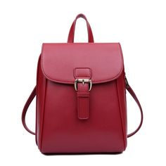 Brand New High Quality Trendy Backpack