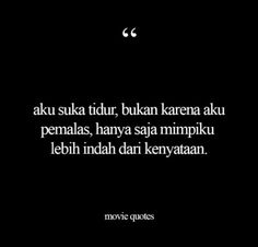 Ispirational Quotes, Quotes Lucu, Hurt Quotes, Mood Quotes, Life Quotes, Welcome To Reality, Tumbler Quotes, Black Quotes, Postive Quotes