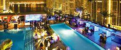 Activités gratuites de Miami | MiamiAndBeaches.com