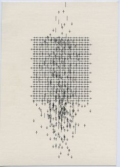 Ruth Wolf-Rehfeldt — Untitled, 1970s
