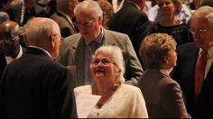 A Few Pointers From Catholics Married for Long Years By: Msgr. Charles Pope