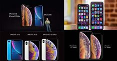 Apple iPhone XS Max REVIEWS FEATURES , SPECS PROS  AND CONS Mobile Review, Specs, Apple Iphone, Gadgets, Google, Top, Gadget, Crop Shirt, Shirts