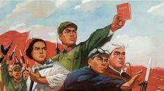 Literatura 4º 1º liceo9: Imágenes de una época novelada