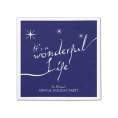 its a wonderful life essay Up until a couple years ago, i had never seen frank capra's 1946 christmas  classic it's a wonderful life like batman, from batman: the.