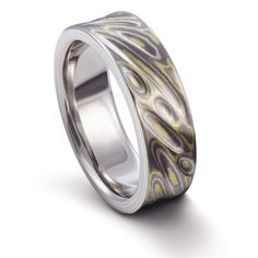 8 Best Our Show Stoppers Images On Pinterest Wedding Rings Halo