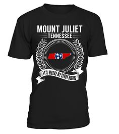 "# Mount Juliet, Tennessee .  Special Offer, not available anywhere else!      Available in a variety of styles and colors      Buy yours now before it is too late!      Secured payment via Visa / Mastercard / Amex / PayPal / iDeal      How to place an order            Choose the model from the drop-down menu      Click on ""Buy it now""      Choose the size and the quantity      Add your delivery address and bank details      And that's it!"