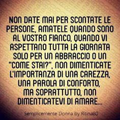 Cute Love Quotes, Michelangelo, Persona, Deep, Woman, Anime, War, Dative Case, Psicologia