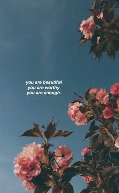 Because he is beautiful, he is worthy and he is enough. Just as Jesus is in heaven, so are you in this world. So wie Jesus im Himmel ist so bist auch du in dieser Welt. Aesthetic Pastel Wallpaper, Aesthetic Backgrounds, Aesthetic Wallpapers, Iphone Wallpaper Tumblr Aesthetic, Wallpapers Tumblr, Tumblr Wallpaper, Happy Wallpaper, Mobile Wallpaper, Wallpaper Pictures