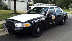 Posts about police written by Ford Police, State Police, Police Cars, Police Officer, Police Vehicles, Sirens, Radios, Texas State Trooper, 4x4