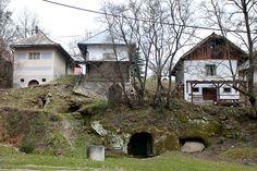 #sebechleby, #starahora, #folkarchitecture, #ludovaarchitektura, #winecellar, #vinnapivnica, #vinnysklep