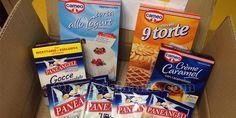 Dolcidee 2018: ricevi gratis kit di prodotti Cameo o Paneangeli - http://www.omaggiomania.com/raccolte-punti/dolcidee-2018-cameo-paneangeli/
