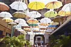 Travel Mauritius | EinTag in Port Louis – im mauritischen Schmelztiegel der Kulturen