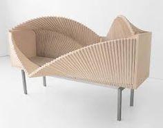kinetic furniture - Google Search