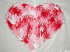 valentine ideas for church bulletin boards - Yahoo Image Search Results February Bulletin Boards, Valentines Day Bulletin Board, Classroom Bulletin Boards, Classroom Crafts, Valentines Day Party, Valentine Day Crafts, Classroom Door, Valentine Ideas, Valentine Heart