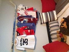 1000 Images About Hockey Sticks On Pinterest Hockey
