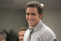 Lee Pace - IMDb