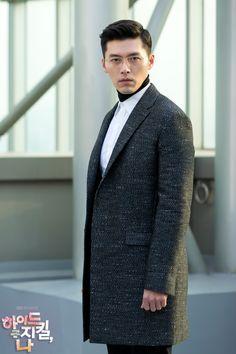 Hyun Bin, Asian Actors, Korean Actors, Hyde Jekyll Me, Park Hae Jin, Hot Asian Men, Handsome Prince, Korean Star, Kdrama Actors