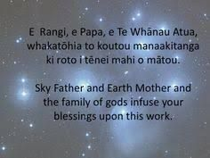 Karakia: Prayers and Intentions Spiritual Guidance, Spiritual Wisdom, Maori Songs, Maori Symbols, School Kit, Maori Designs, Prayer For Today, Matou, Maori Art