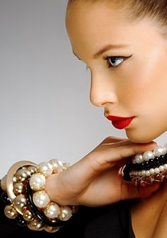 accessories ✤ | Keep the Glamour | BeStayBeautiful