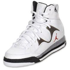 8924430ced7c  97 Air Jordan Kicks Black Cement