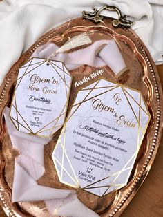 ✔ Diy Wedding Decorations Indian You are in the right place about hanging wedding decorations Here we offer you the most beautiful Country Wedding Invitations, Diy Invitations, Wedding Invitation Cards, Invitation Design, Wedding Stationery, Wedding Cards, Invitation Wording, Stationery Design, Invitation Templates