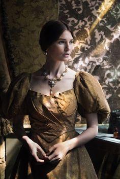 Victorian Women (1837-1901)   Richard Jenkins Photography