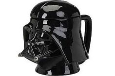 Darth Vader Mug!!!