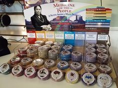 """Medicine of the People, A Native America Made Product Palo Santo Balm """"PROTECTION"""" Skin Healing Salve """"UNIVERSAL"""" Rose Balm """"PEACEFUL"""" Sore Joint Rub """"Healing"""" White Sage Balm - Purifying Sage Lavender & Juniper - Beauty Way and more..  come and get yours in our Etsy shop.  https://www.etsy.com/shop/AmazingMagicalSpells?section_id=17147251&ref=shopsection_leftnav_9"""